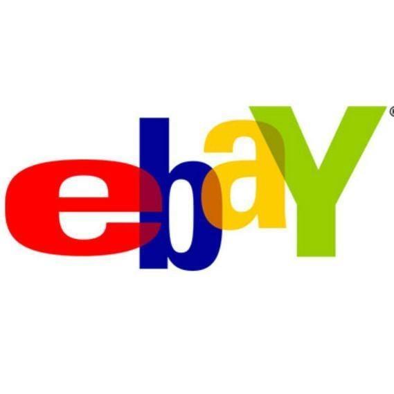 eBay 生活家电、家居用品、宠物用品等促销