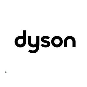 Dyson官方店 精选吸尘器、吹风等热卖